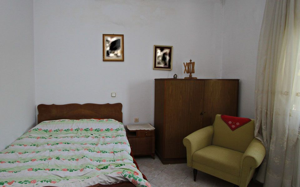 Вилла в Кавале, Греция, 100 м2 - фото 1