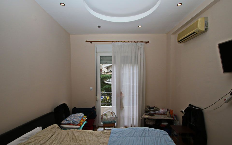 Квартира в Кавале, Греция, 50 м2 - фото 1