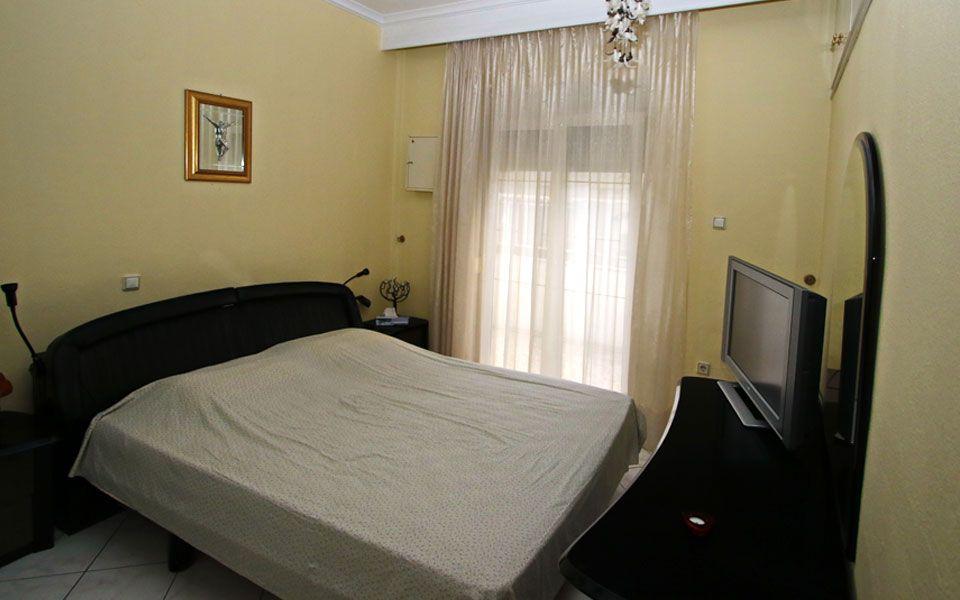 Квартира в Кавале, Греция, 80 м2 - фото 1