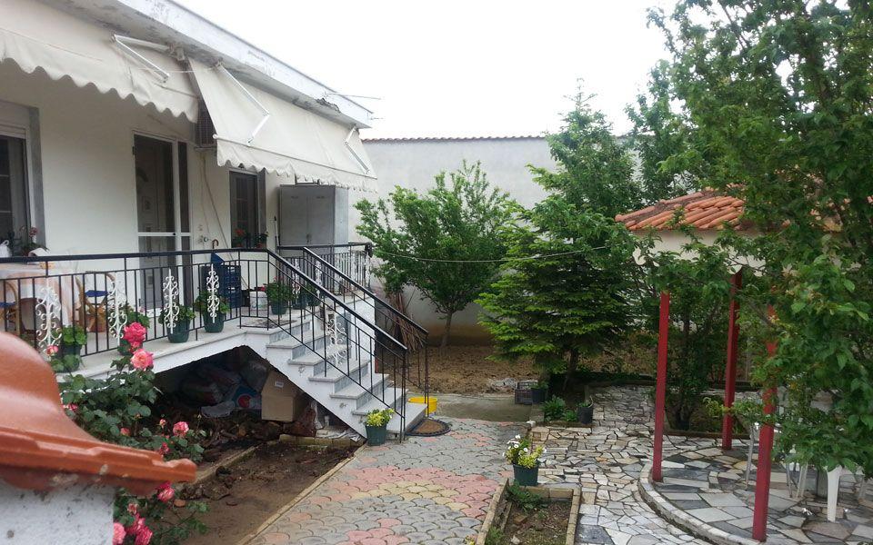 Вилла в Салониках, Греция, 73 м2 - фото 1