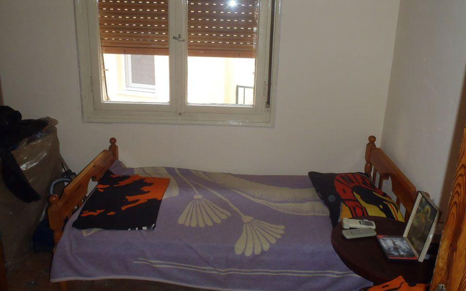 Квартира в Кавале, Греция, 75 м2 - фото 1
