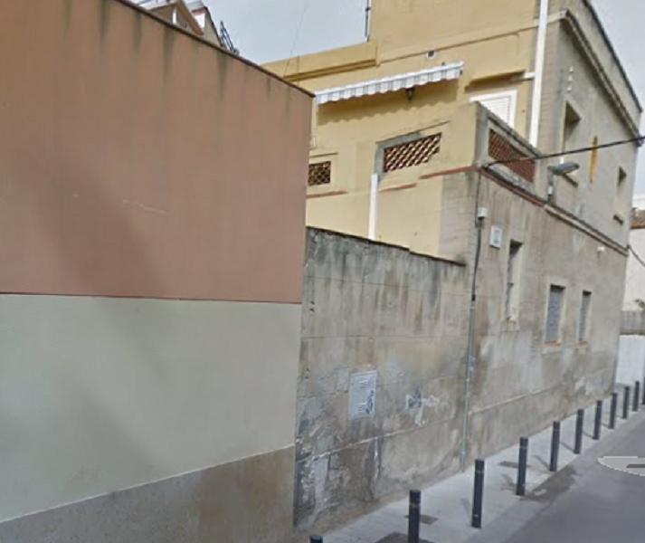 Доходный дом в Барселоне, Испания, 726 м2 - фото 1
