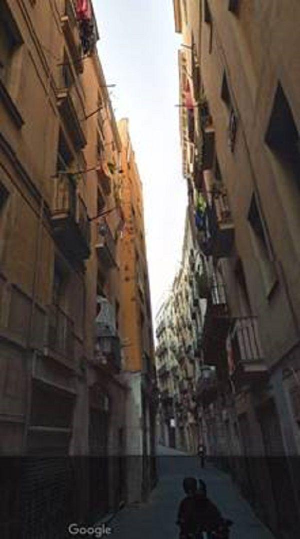 Доходный дом в Барселоне, Испания, 367 м2 - фото 1