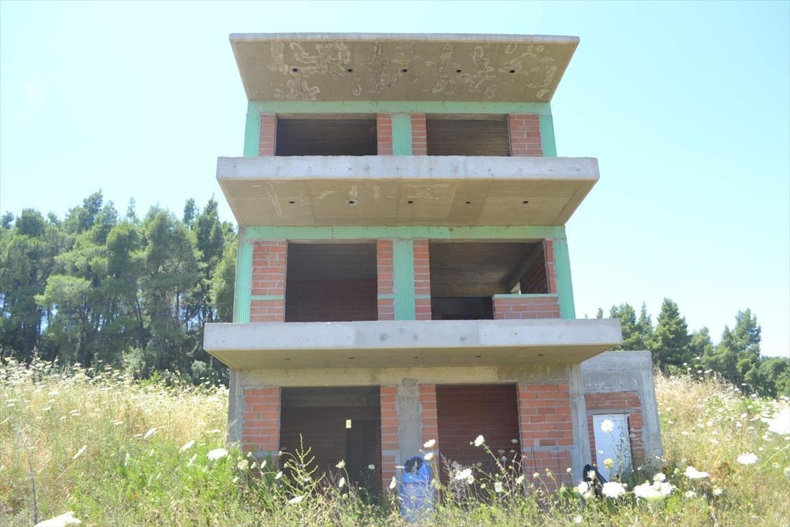 Дом в Ситонии, Греция, 160 м2 - фото 1