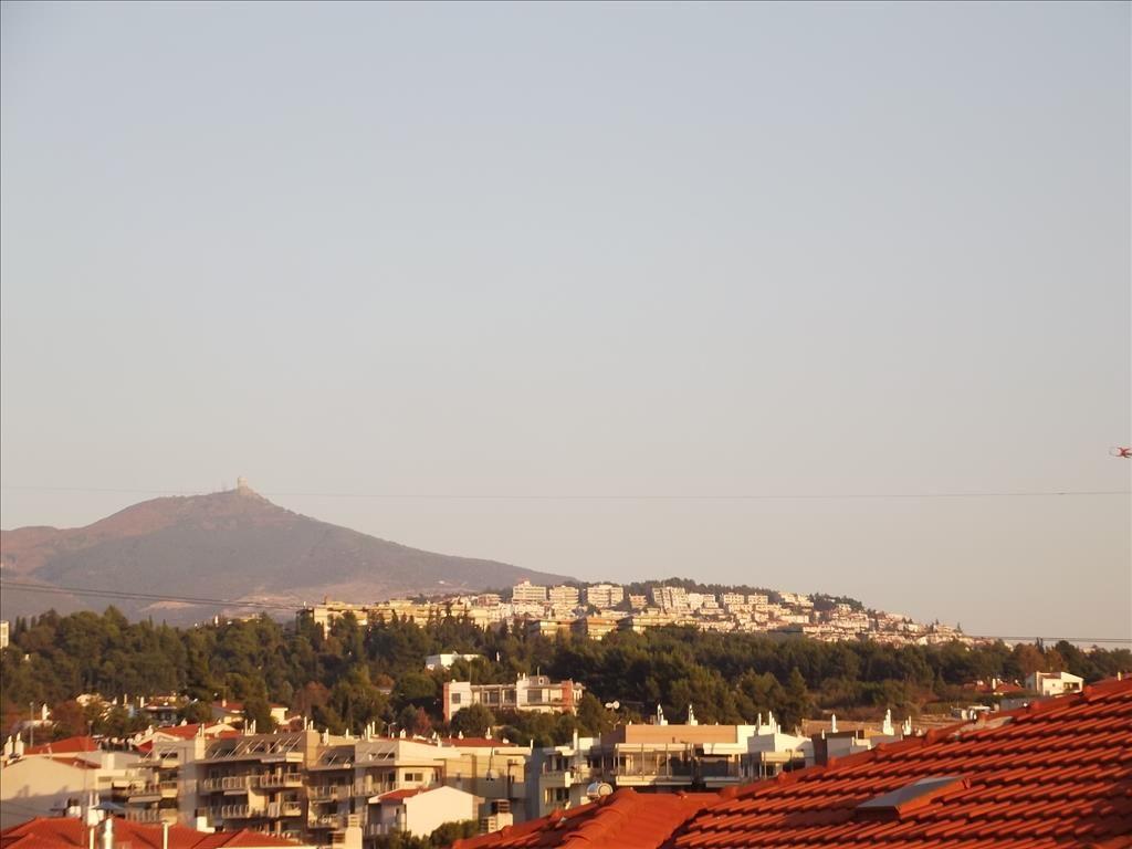 Квартира в Салониках, Греция, 170 м2 - фото 1