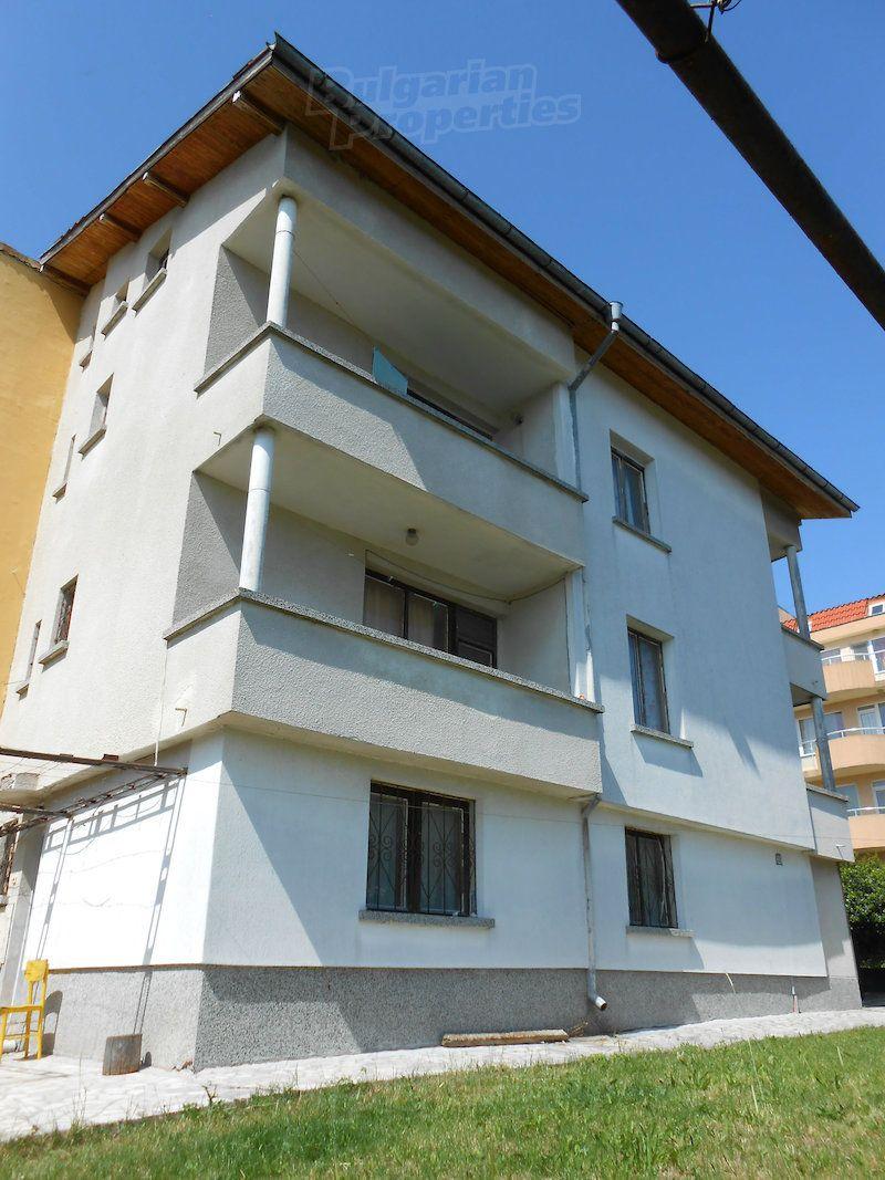 Дом в Лозенеце, Болгария, 310 м2 - фото 1