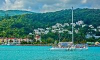 Недвижимость на Ямайке активно дорожает
