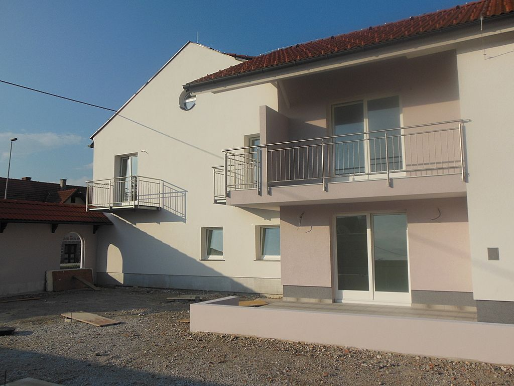 Buy commercial property in Cuneo