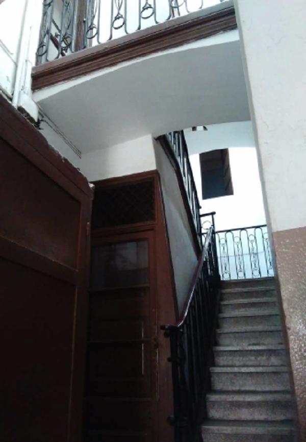Доходный дом в Барселоне, Испания, 331 м2 - фото 1