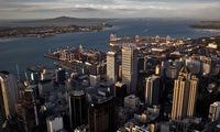 Средняя стоимость жилья в Новой Зеландии перешагнула рекордный рубеж