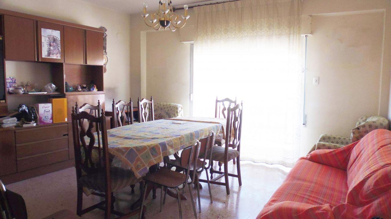 Квартира в Дении, Испания - фото 1