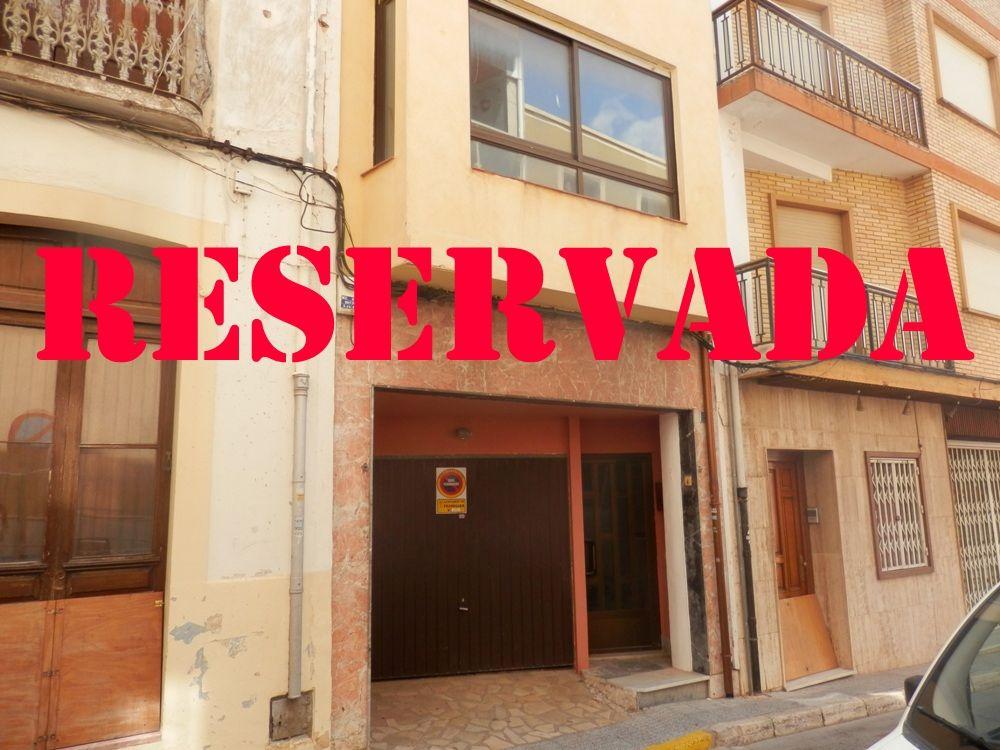 Таунхаус в Педрегере, Испания, 130 м2 - фото 1