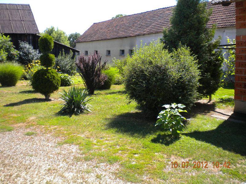Дом Тишина, Словения, 762 м2 - фото 1