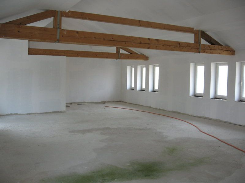 Квартира в Мурска-Соботе, Словения, 169 м2 - фото 1