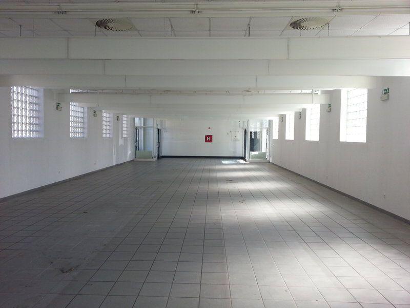 Магазин в Камнике, Словения, 287 м2 - фото 1