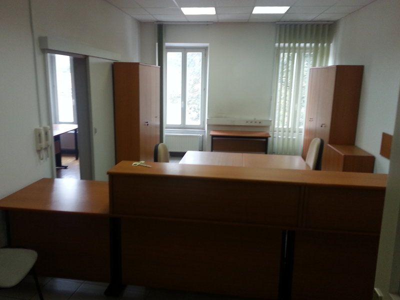 Офис Севница, Словения, 604 м2 - фото 1