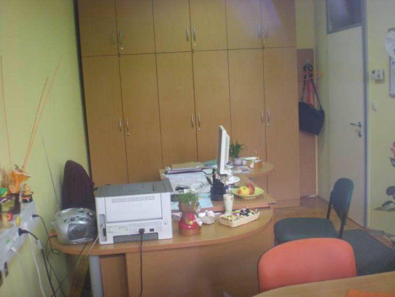 Офис Шмарье при Ельшах, Словения, 272 м2 - фото 1