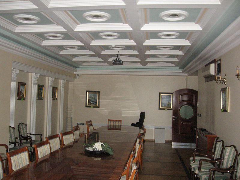 Офис Веленье, Словения, 1009 м2 - фото 1