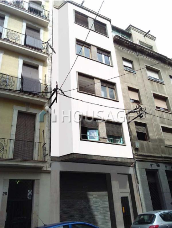 Доходный дом в Барселоне, Испания, 713 м2 - фото 1