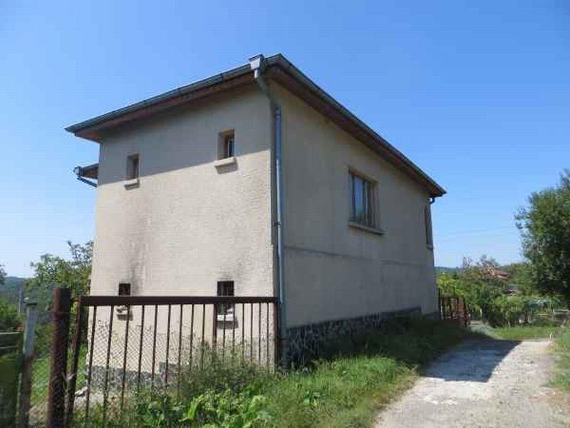 Дом в Бургасской области, Болгария, 425 м2 - фото 1