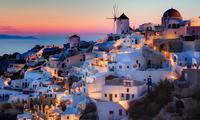 К 2018 году жилье в Греции подешевеет еще на 20-25% - прогноз
