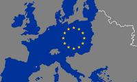 Уровень безработицы в Евросоюзе продолжает снижаться
