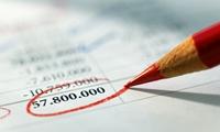 Канадские банки призывают правительство ужесточить требования по ипотеке