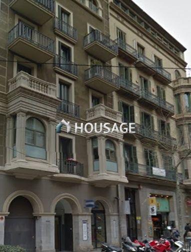 Коммерческая недвижимость в Барселоне, Испания, 200 м2 - фото 1