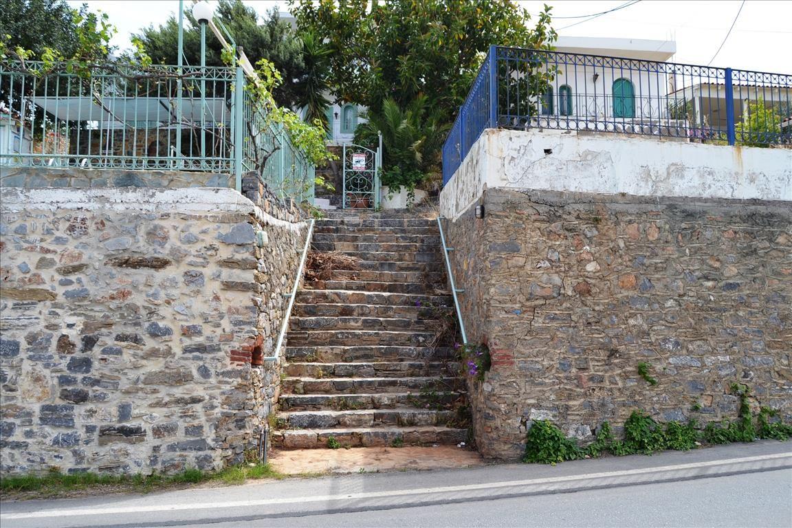 Отель, гостиница в Ласити, Греция, 470 м2 - фото 1