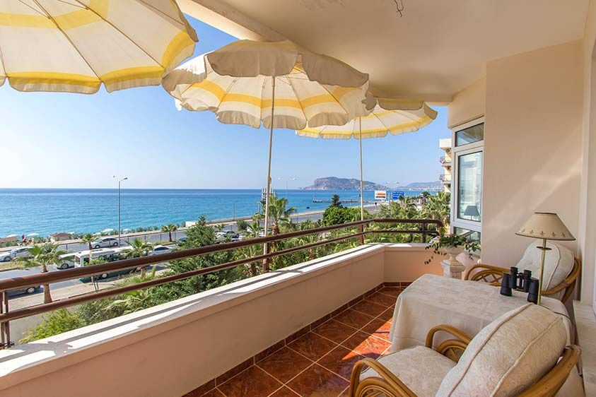 To buy a home in Bologna on the beach cheap