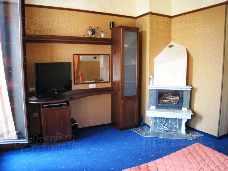 Апартаменты в Банско, Болгария, 88.68 м2 - фото 1