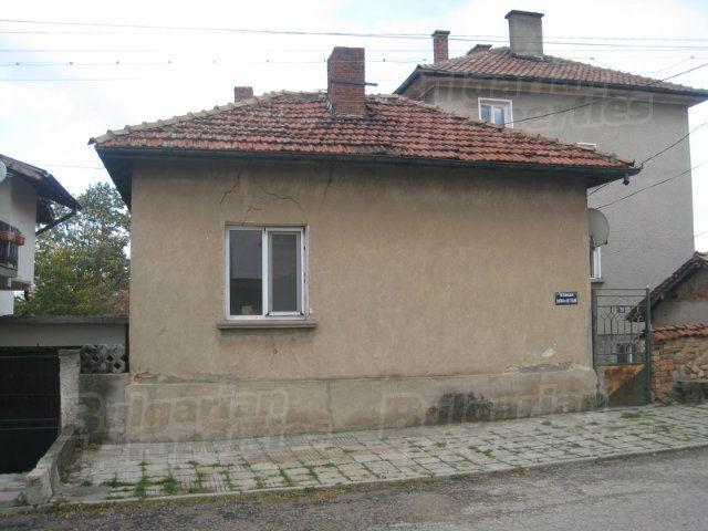 Дом в Софии, Болгария, 150 м2 - фото 1