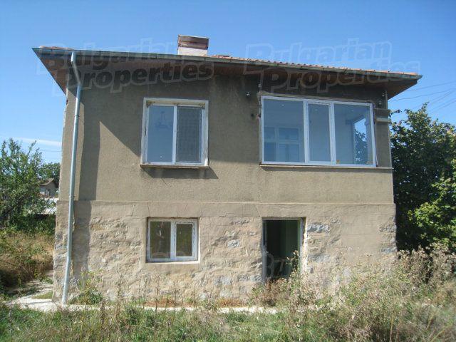 Дом в Софии, Болгария, 170 м2 - фото 1