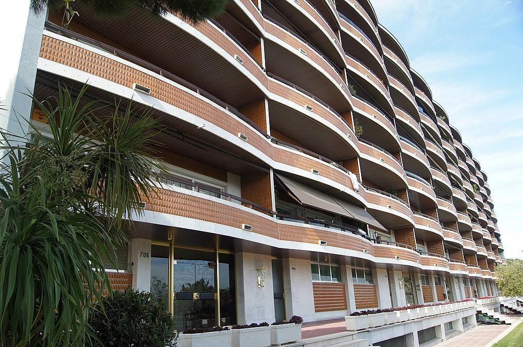 Апартаменты в Барселоне, Испания, 177 м2 - фото 1