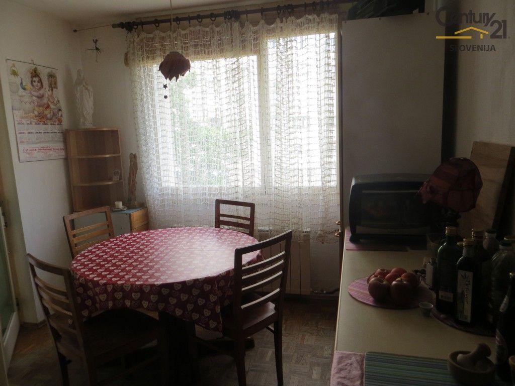 Квартира в Мариборе, Словения, 88.1 м2 - фото 1