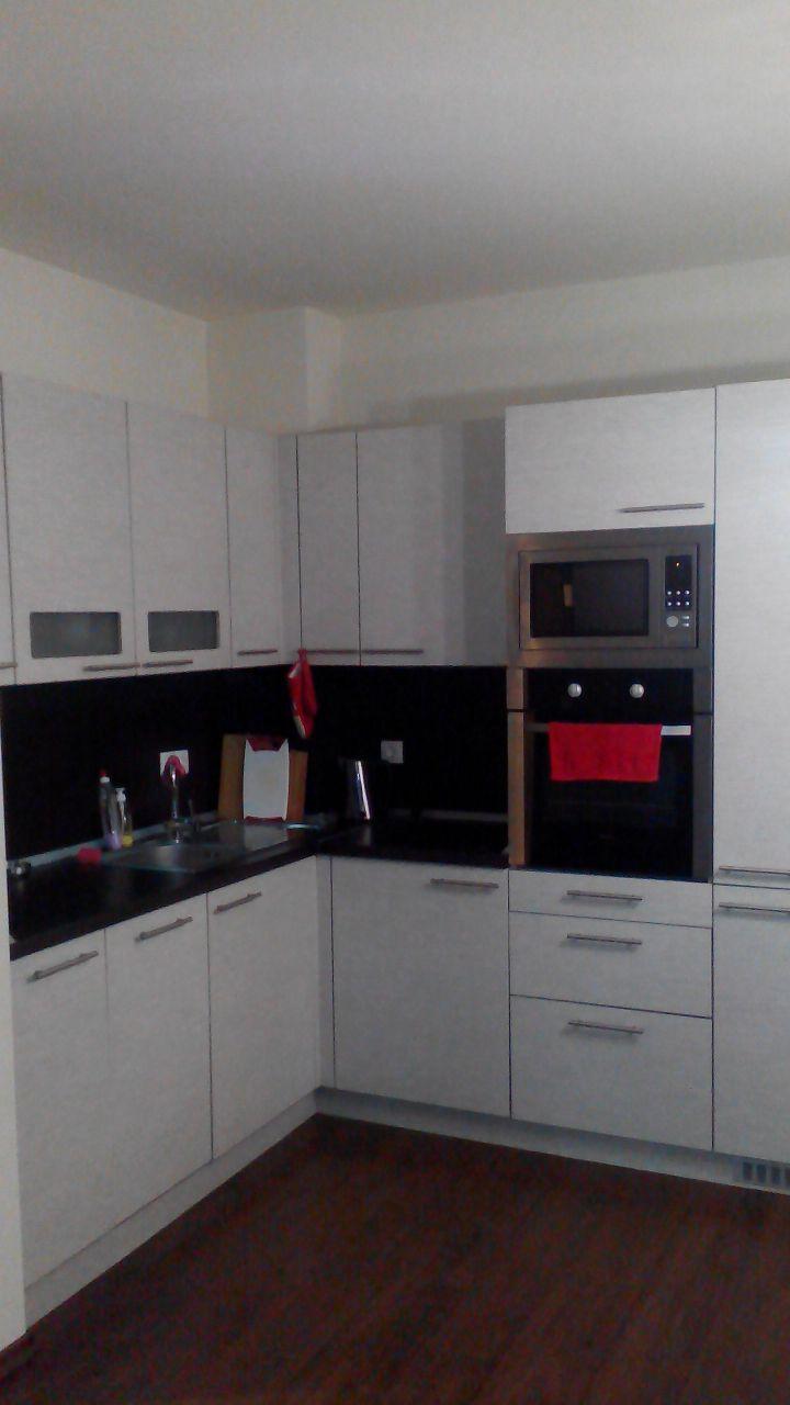 Квартира в Варне, Болгария, 75 м2 - фото 1