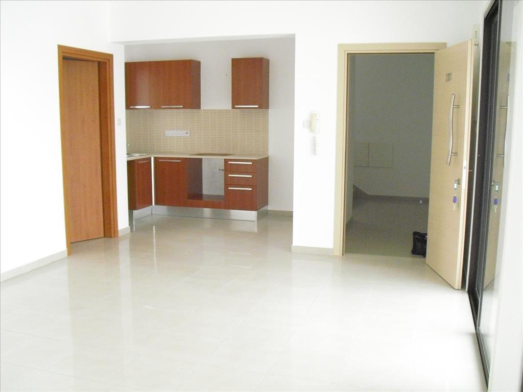 Квартира в Ларнаке, Кипр, 81 м2 - фото 1