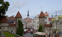 Жилье в Эстонии продолжает дорожать