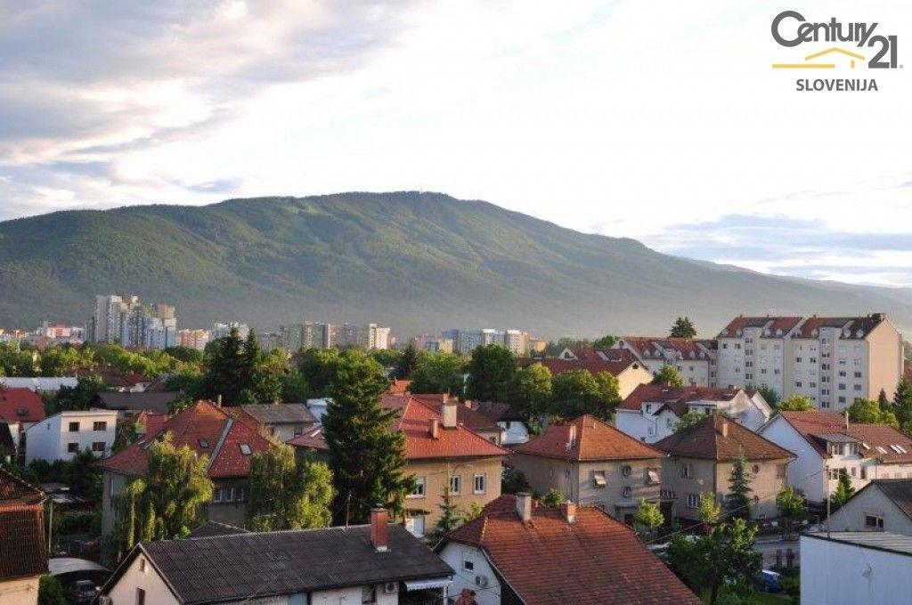 Квартира в Мариборе, Словения, 84.3 м2 - фото 1