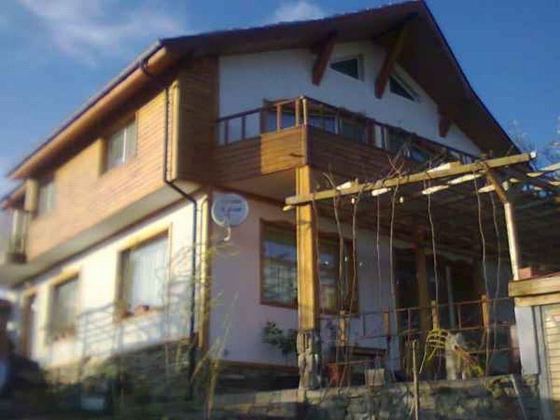 Дом в Бургасской области, Болгария, 170 м2 - фото 1