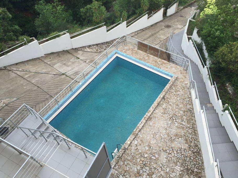Квартира в Пржно, Черногория, 55 м2 - фото 8