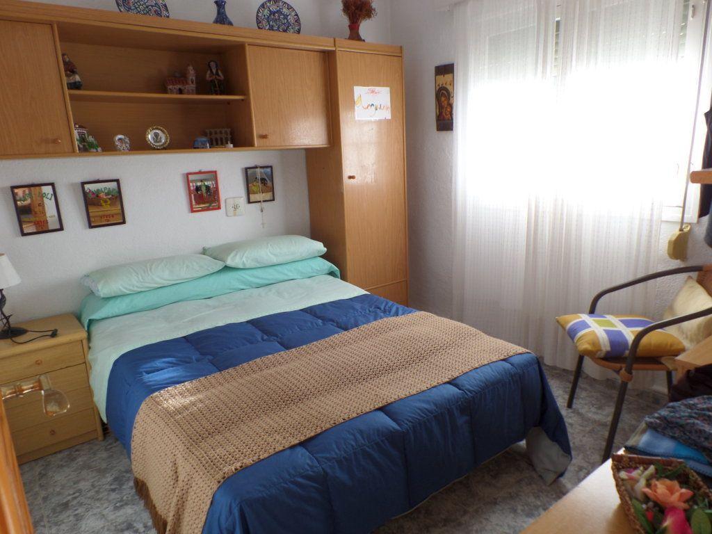 Дом в Аликанте, Испания, 1085 м2 - фото 1