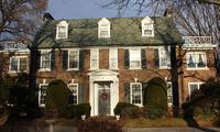 Дом детства Грейс Келли продается за $1 млн