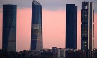 Банк Sareb распродает недвижимость в Мадриде и Барселоне