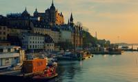 Швеция ужесточает выдачу ВНЖ