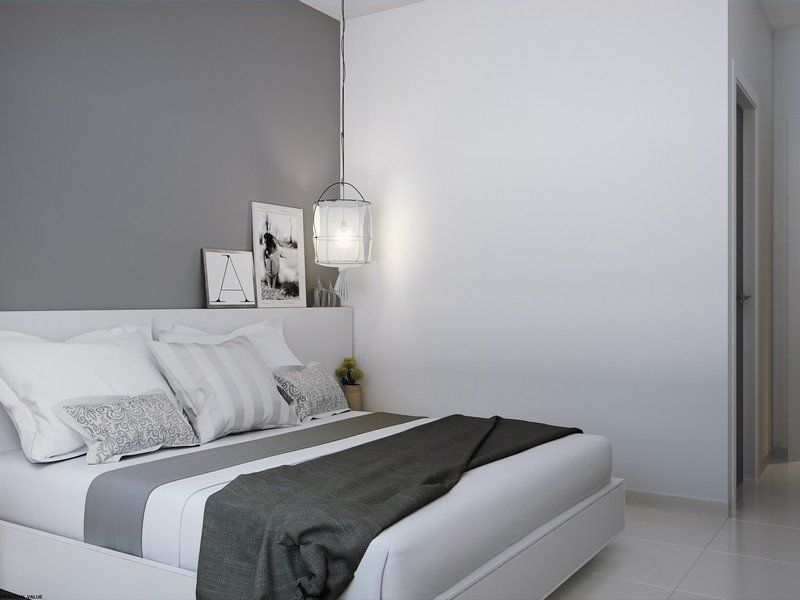 Апартаменты в Ориуэла Коста, Испания, 77 м2 - фото 7