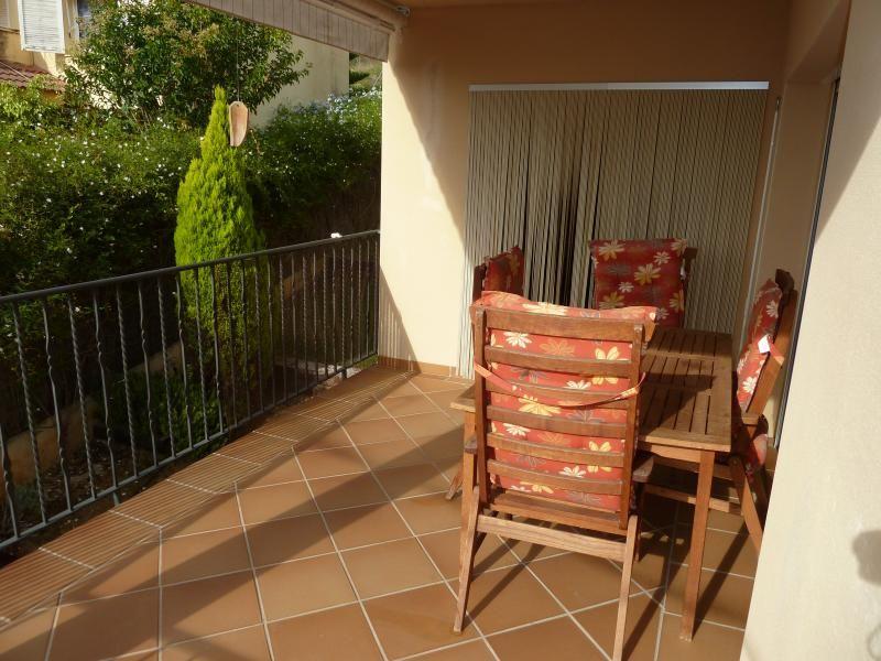 Дом на Коста-Дорада, Испания, 515 м2 - фото 1