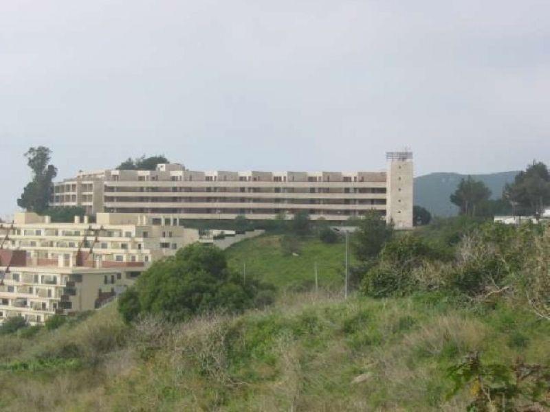 Коммерческая недвижимость Сезимбра, Португалия - фото 1