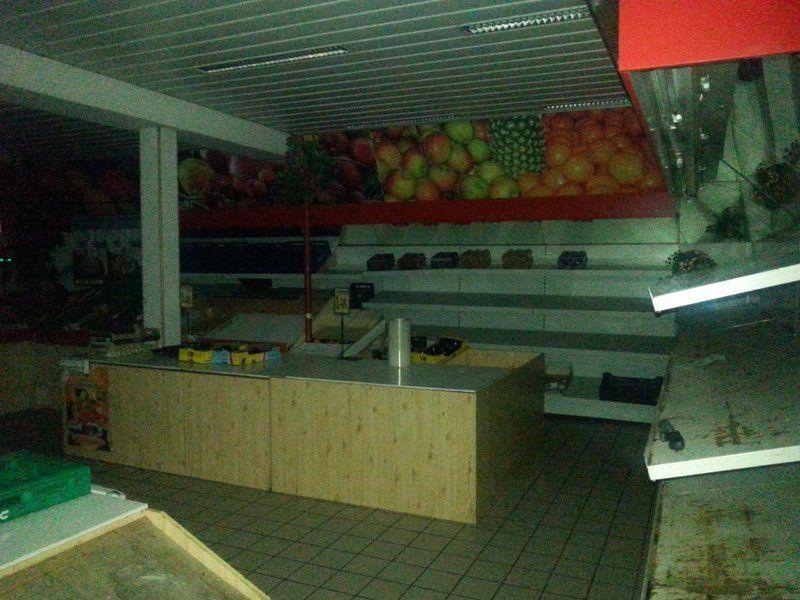 Магазин в Домжале, Словения, 2413 м2 - фото 1