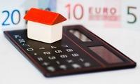 Ипотека в Чехии рекордно подешевела